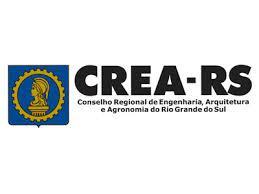 CREA-RS promove Fiscalização Intensiva na Serra Gaúcha